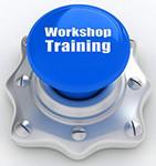 36493019_s Workshop Training