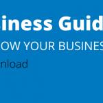 21 Ways Business Growth
