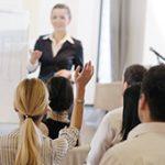 empower-beyond-speaking-and-workshops